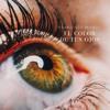 Download El Color De Tus Ojos Mp3