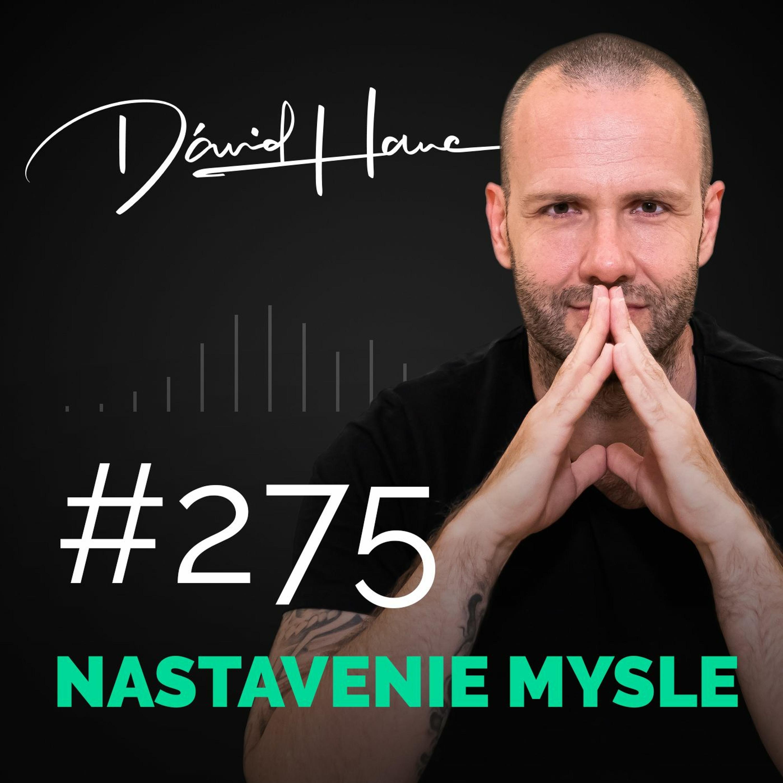 Ako dostať v živote viac toho, čo chceš mať   #NM275