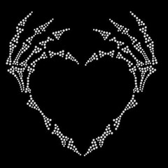 HEART BREAK(FT.AXG KARMAH)