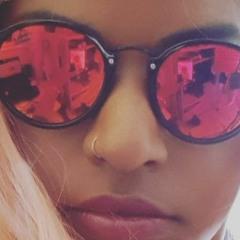 Stupid Love (Lady Gaga Cover)