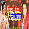 Download Piyava Bachcha Re Sakhiya Mp3