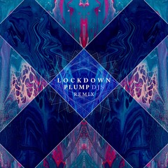LOCK DOWN (PLUMP DJS REMIX) FFS + TCM