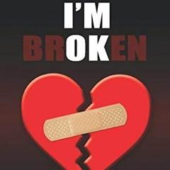Broken Heart Beat Instrumental ''Type Love''#18
