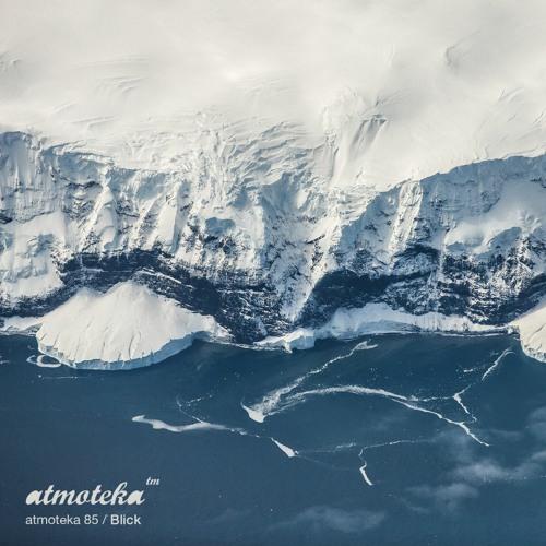 Download Blick - Atmoteka 85 [2021] mp3