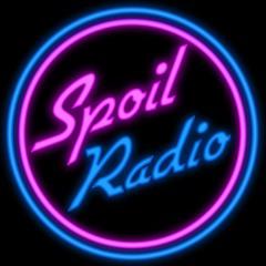 """Spoil Radio Ep.54 - """"Joker"""" Review"""