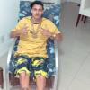 Download MC'S KAIO , GP & SACI - REBOLA LENTINHO BEAT FINO { DJ KN DE VILA VELHA } CORO NO 130 BPM Mp3