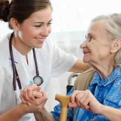 Nurse On site Palm Beach Florida | Fedco Drugs