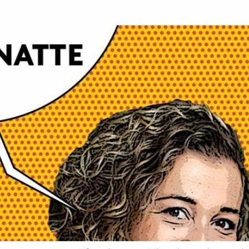 2020-10-23 - La1ère - Diginova - Sur La Natte