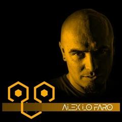 ALEX LO FARO RADIOSHOW JUNE 2021
