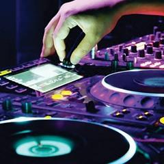 sergiovanzo-radioshow #14 @ streaming the tracks - 23-09-2021