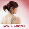 Lounge Bar Music
