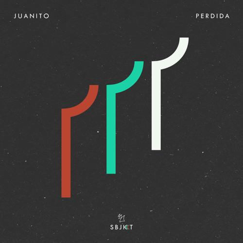 Juanito - Perdida