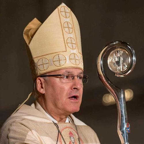 Predigt Priesterweihe