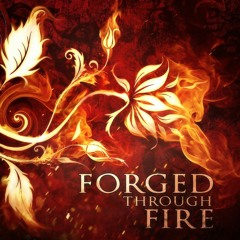 Forged Through Fire
