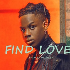 Afrobeat 2021| Rema ✘ Wiskid ✘ Olamide ✘ Burna boy  | FIND LOVE
