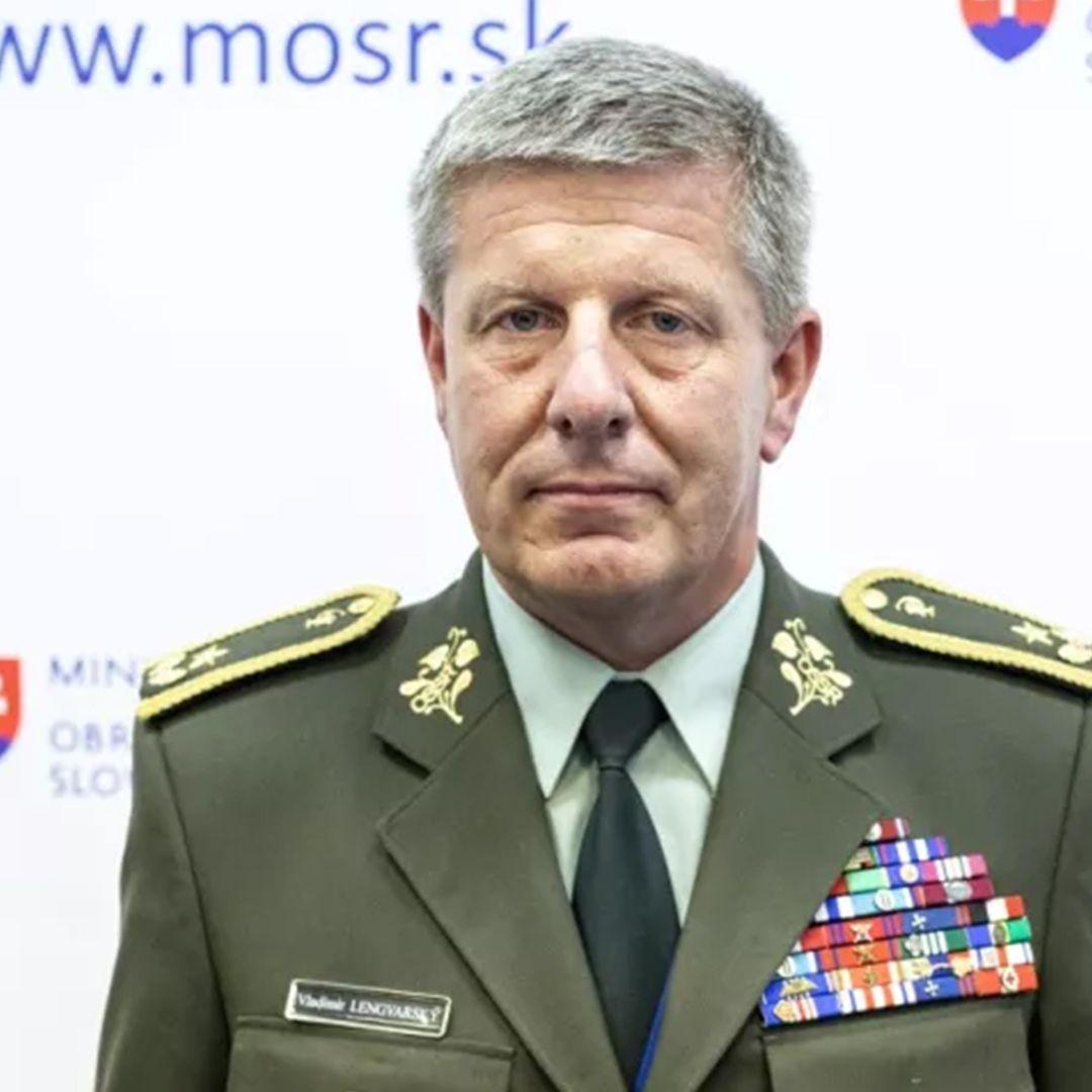 Vladimír Lengvarský - Do konca júna dostane Slovensko viac ako dva milióny vakcín Pfizer naviac