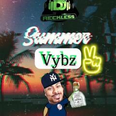 Summer Vybz 2