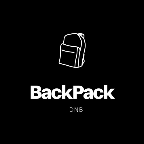 Zara Larsson - Never Forget You (BackPack Bootleg)