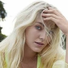 Astrid S - It´s Ok If You Forget Me Mov3Lix REMIX