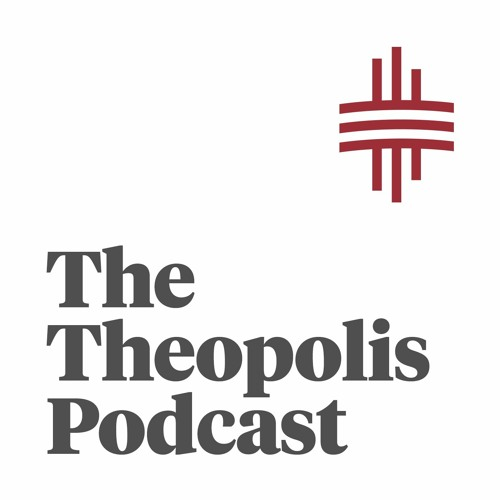 Episode 425: A Theocratic Critique of Theonomy (Part 2), with James Jordan