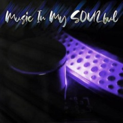 Music In My SOULful