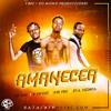 Download Amanecer_2$wuhe_Ft_By Boy Fenomeno_x_Eva Medina_Con_JMB_Prod_by_Xomismoproducciones_2020.mp3 Mp3