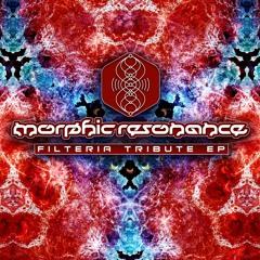 Morphic Resonance - Filteria Megamix