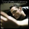 Stop! Dimentica (Melodica Edit Remix)
