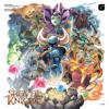 The Vital Vitriol (Plague Knight Battle) [feat. Manami Matsumae]