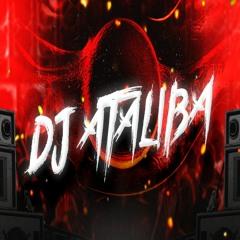 MTG - Pau E Tchau - MC KALZIN / eu vou botar \ DJ ATALIBA