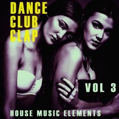 Holdin' On (L&p 90S Dimension Mix)