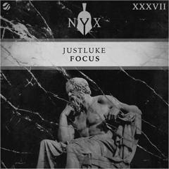 JustLuke - Focus
