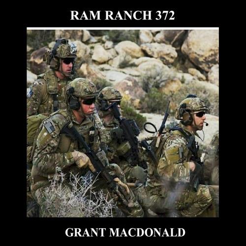 RAM RANCH 372 * GRANT MACDONALD
