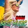 Download اغاني اجنبية حماسية 🔥2021 Mp3