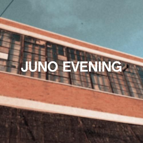 Juno Evening