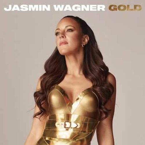 Jasmin Wagner - Gold (140BPM Blümchen Mix)