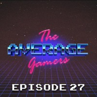 Episode 27 - Expanding our Horizons