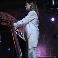 Interplay Showcase, Minsk 21.05.21 (LIVE SET)