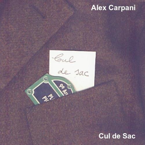 Cul de Sac (2001)