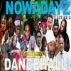 Download Dancehall Mix March 2021   DJ Treasure - NOWADAYZ CULTURE 2 (Dancehall Mix 2021 Raw)   18764807131 Mp3