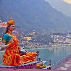 Haridwar Kumbh Song 2021