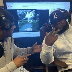 Episode - The New Old Nas #Nas #JayZ #Tupac #Biggie #DMX