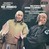 Gilbert & Sullivan: The Mikado - Behold the Lord High Executioner