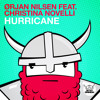Download Hurricane (Extended Mix) Mp3
