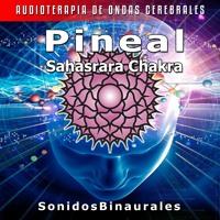 Pineal - Sahasrara Chakra (Audioterapia de Ondas Cerebrales)