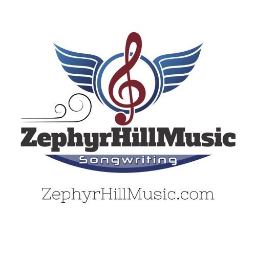 Unreleased Music shown on website