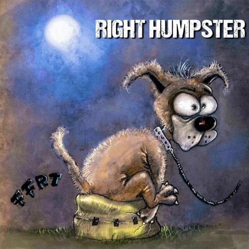 Right Humpster (Augmented)