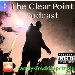 The Clear Point Podcast #128 - Powerpuff Girls. Famalam. Messi. WWE Payback - 30:08:2020