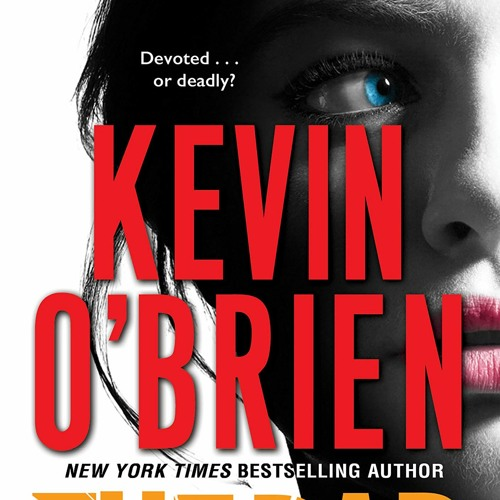 Kevin O'Brien on Bad Sister at Thorne & Cross: Haunted Nights LIVE!