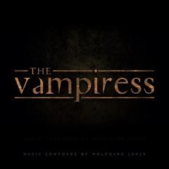 The Vampiress